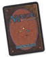 Magic the Gathering Alpha Single Chaos Orb - SLIGHT PLAY (SP)