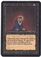 Magic the Gathering Alpha Single Mind Twist - SLIGHT PLAY (SP)