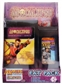 Magic the Gathering Apocalypse Fat Pack