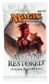 Magic the Gathering Avacyn Restored Booster Pack - AVACYN, ANGEL OF HOPE, CAVERN OF SOULS, TAMIYO !!!