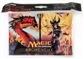 Ultra Pro Magic the Gathering Archenemy Oversized Deck Box
