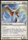 Magic the Gathering Avacyn Restored Single Angel of Glory's Rise - SLIGHTLY PLAYED (SP)