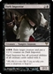 Magic the Gathering Avacyn Restored Single Dark Imposter Foil - NEAR MINT (NM)