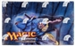Magic the Gathering Betrayers of Kamigawa Booster Box