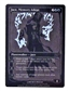 Magic The Gathering 2013/2014 San Diego Comic Con Black Variant Planeswalkers Set