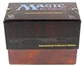 Magic the Gathering Beta International Collector's Edition Gift Set - Sealed