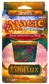 Magic the Gathering Conflux Intro Pack - Jund Appetite for War