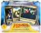 Magic the Gathering Commander Deck (2011) - Mirror Mastery