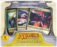 Magic the Gathering Commander Deck (2011) - Heavenly Inferno