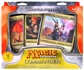 Magic the Gathering Commander Deck - Political Puppets