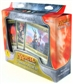 Magic the Gathering Commander Deck Box