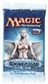 Magic the Gathering Coldsnap Booster Pack