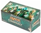 Magic the Gathering Conspiracy Booster 6-Box Case