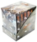Magic the Gathering 9th Edition 2 Player Starter Box