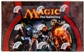 Magic the Gathering 2012 Core Set Booster Box