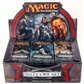 Magic the Gathering 2012 Core Set Booster 6-Box Case