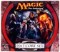 Magic the Gathering 2012 Core Set Fat Pack