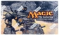 Magic the Gathering Darksteel Precon Theme Box