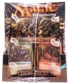 Magic the Gathering Elves Vs. Goblins Duel Deck Box (6 Decks)