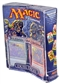 Magic the Gathering Elves Vs. Goblins Duel Deck (Ex-Box Mt-Pack)