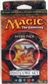 Magic the Gathering 2011 Core Set Intro Pack - Breath of Fire