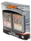 Magic the Gathering Fate Reforged Two-Player Clash Pack