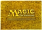 Magic the Gathering From the Vault: Legends Gift Box