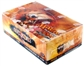 Magic the Gathering Time Spiral Booster Box - Chinese Edition