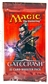 Magic the Gathering Gatecrash Booster Pack