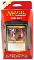 Magic the Gathering Gatecrash Intro Pack - Dimir Dementia
