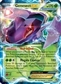Pokemon Plasma Blast Single Genesect EX Ultra 11/101 - NEAR MINT (NM)