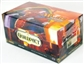 Magic the Gathering Guildpact Precon Theme Deck Box