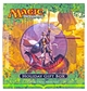 Magic the Gathering Holiday Gift Box (2013)