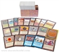 Magic the Gathering Beta International Collector's Edition Gift Set - Unsealed