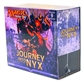 Magic the Gathering Journey Into Nyx Fat Pack Case (6 Ct.)