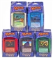 Magic the Gathering Journey Into Nyx Intro Pack - Set of 5