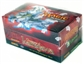 Magic the Gathering Champions of Kamigawa Precon Theme Deck Box