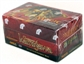 Magic the Gathering Champions of Kamigawa Tournament Starter Box