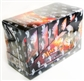 Magic the Gathering Knights Vs. Dragons Duel Deck Box