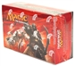Magic the Gathering Khans of Tarkir Booster Box
