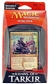 Magic the Gathering Khans of Tarkir Intro Pack - Sultai Schemers