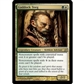 Magic the Gathering Lorwyn Single Gaddock Teeg - SLIGHT PLAY (SP)
