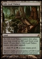 Magic the Gathering Lorwyn Single Gilt-Leaf Palace - MODERATE PLAY (MP)
