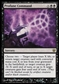 Magic the Gathering Lorwyn Single Profane Command - SLIGHT PLAY (SP)