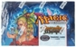 Magic the Gathering Mercadian Masques Booster Box