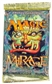 Magic the Gathering Mirage Booster Pack