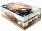 Magic the Gathering Mirrodin Besieged Booster Box