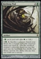 Magic the Gathering New Phyrexia Single Birthing Pod - SLIGHT PLAY (SP)