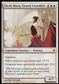 Magic the Gathering New Phyrexia Single Elesh Norn, Grand Cenobite - MODERATE PLAY (MP)