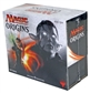 Magic the Gathering Origins Fat Pack Case (6 Ct.)